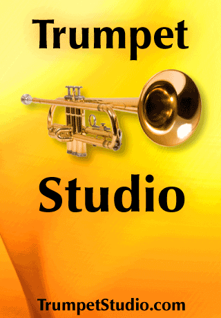 Trumpet Mouthpiece Guide Trumpet Mouthpieces Beginner
