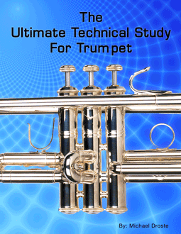 How To Practice The Trumpet - Basic Lesson - 30 60 90 Minutes