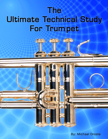 STORE TRUMPET DIGITAL BOOKS MUSIC DOWNLOADS and PHYSICAL BOOKS