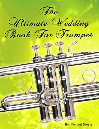 STORE TRUMPET DIGITAL BOOKS MUSIC DOWNLOADS and PHYSICAL